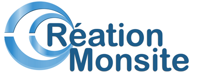 creation-monsite -